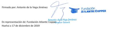 20 Atlantic Copper (17.12.2019)