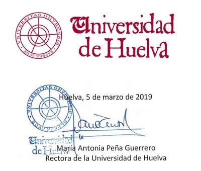 5 Universidad de Huelva