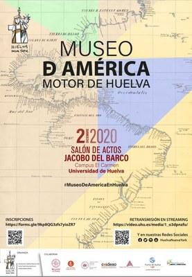 CartelMuseoAmerica